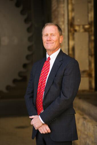 John Arenz Profile Picture