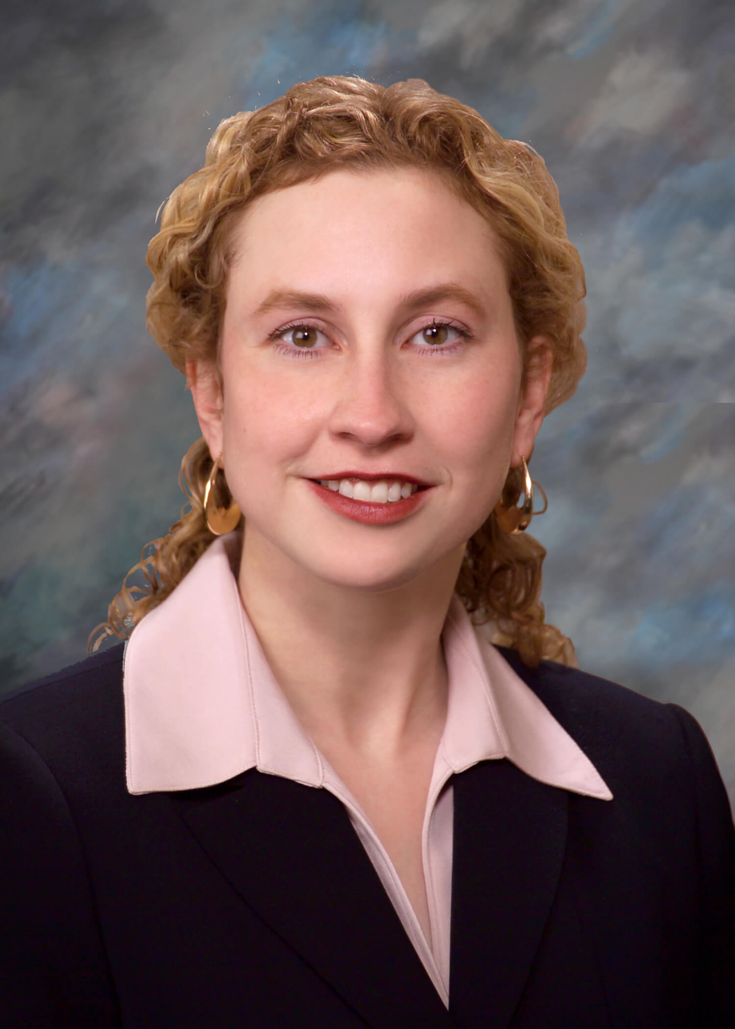 Tonya Trumm Profile Picture